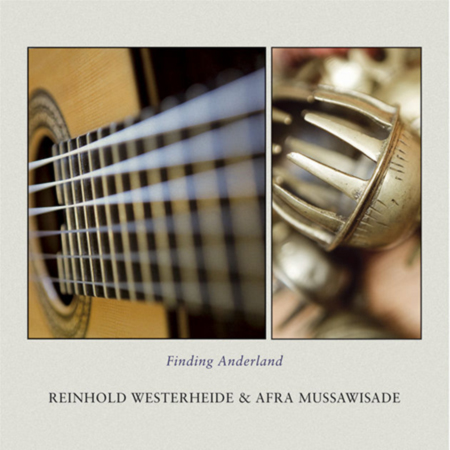 westerheide&mussawisade_findinganderland/Laika Records