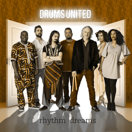drumsunited_rhythmdreams