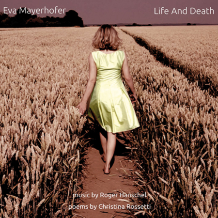 evamayerhofer_lifeanddeath