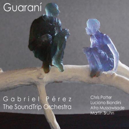 gabrielpérez_guarani