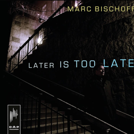 marcbischoff_lateristoolate/OMP Records