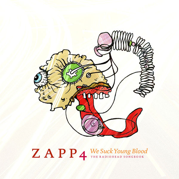 zapp4_wesuckyoungblood