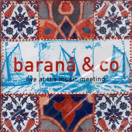 barana_live@themusicmeeting