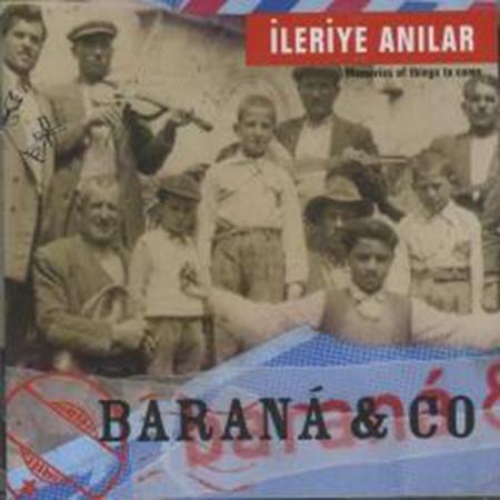 barana&co_Ileriyeanilar