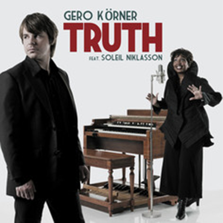 gerokörner_truth/Mons Records