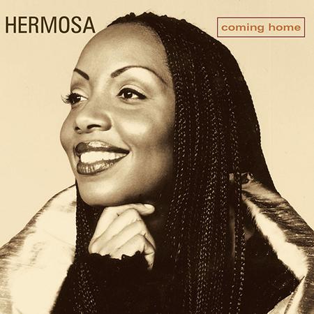 hermosa_cominghome/Blue Flame Rec ́s