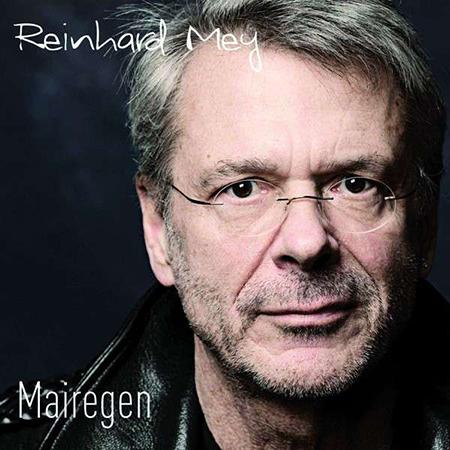reinhardmey_mairegen/EMI Music
