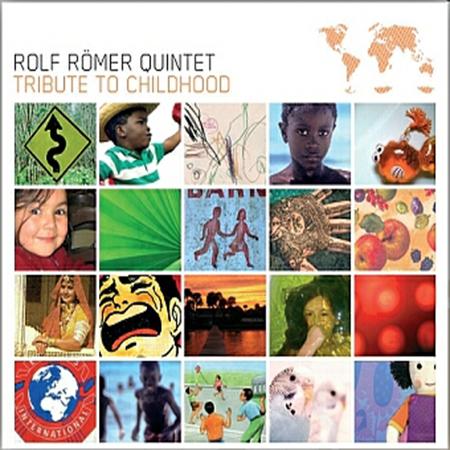 rolfrömerquintett_tributetochildhood/GLM Music